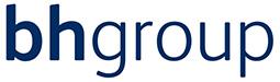 BH Group Logo